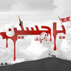 Mohammed14M