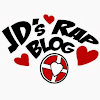 JDsRapBlogTV