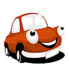 Funny Cars & Toys
