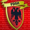 PDSHoficiale