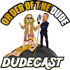 Order of The Dude