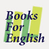 Bournemouth English Book Centre