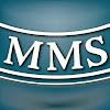 MassMedicalSociety