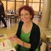 Iris Mishly PolyPediaOnline
