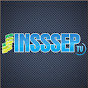 INSSSEP TV