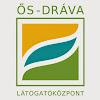 Látogatóközpont Ős-Dráva
