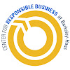 Center for Responsible Business at Berkeley Haas