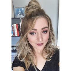 Melissa Ann