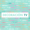 decoraciontv