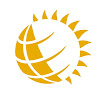Sun Life Financial Hong Kong