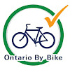 Ontario By Bike Network
