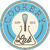 CookeryLab