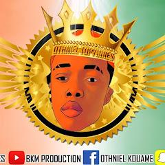 BKM Production