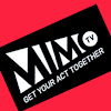 MIMO tv