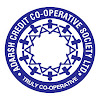 Adarsh Credit Co-operative Society Ltd.
