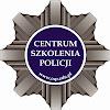 Centrum Szkolenia Policji w Legionowie