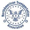 NorthAmerican Transportation Assn. Videos