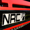 NRC Industries