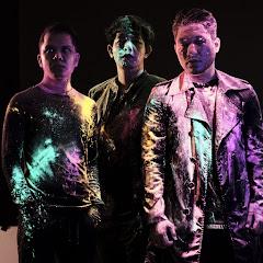 Cover Profil Armada Band