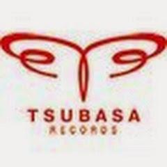 TsubasaEnt