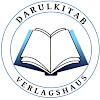 Darulkitab Verlagshaus