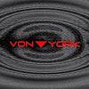 Von York Inc