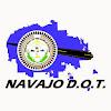 NavajoDOT