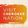Visit Cherokee Nation