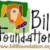 Bill FoundationDog