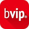 BonosVip La web Canaria
