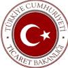 Orta Anadolu Gümrük ve Ticaret Bölge Müdürlüğü