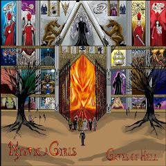 mysticagirls