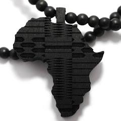 Uprise Africa