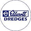 Ellicott Dredges