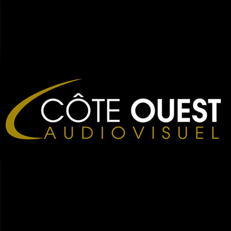 Cote Ouest Audiovisuel Promo