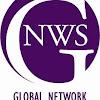 GlobalNetworkWS