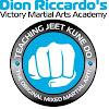 Victory Martial Arts