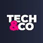 01netTV