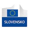 Zastupenie EK na Slovensku