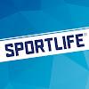 SportlifeTVchannel