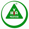 Youth Hostels Association of India