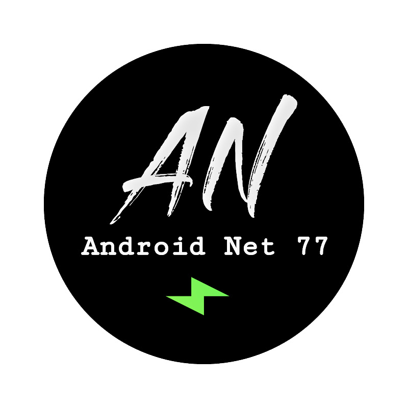 AnDroiD Net 77