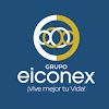 EICONEX INTERNATIONAL
