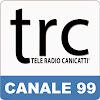 teleradiocanicatti