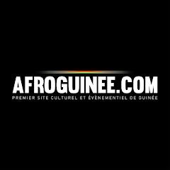 AFROGUINEE MAGAZINE