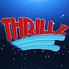 Thrillz