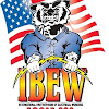 IBEWLocal890
