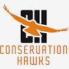 ConservationHawks