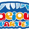 Children's party entertainment london