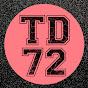 TheDuque72